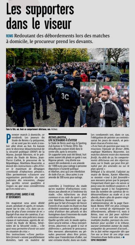 2018 Ligue 1 : LA VAR pour.... IDENTIFIER LES COUPABLES ????, le 17/08/2018