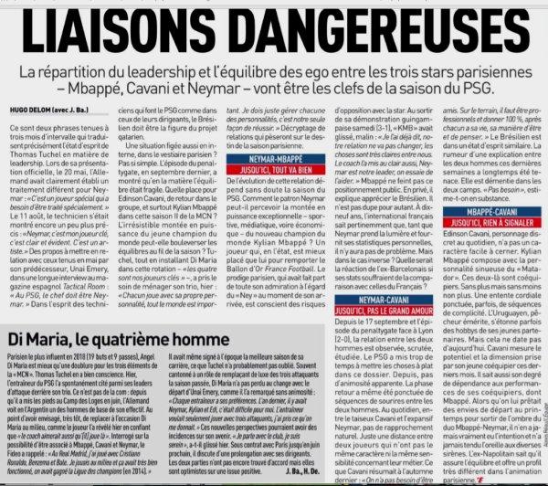 2018 Ligue 1 J03 PSG ANGERS 3-1, le 25/08/2018