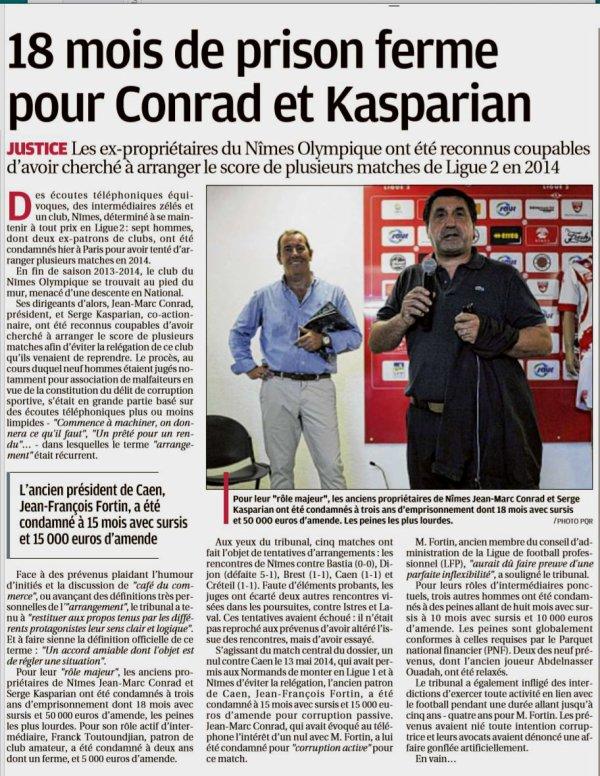 2018 Ligue 1 J05 BORDEAUX NÎMES, l'avant match, le 16/09/2018