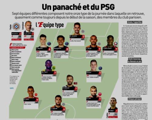 blog de stade-de-reims-paolo92
