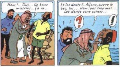 2018 MERCATO CAMEROUN : FILIÈRE SPORTIVE ou FILON POUR AGENT ? , le 06/02/2019
