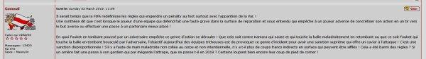 2018 Ligue 1 J27 REIMS AMIENS 2-2, le 02/03/2019