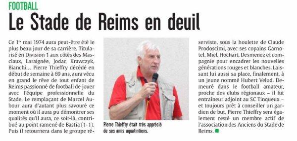 2018 Ligue 1 J37 BORDEAUX REIMS , l'avant match, le 15/05/2019