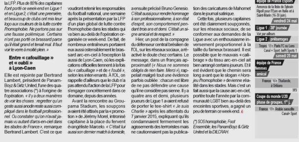 2018 Ligue 1 J37 BORDEAUX REIMS 0-1, ROMAO L'OUBLI et L'OUBLIÉ, le 18/05/2019