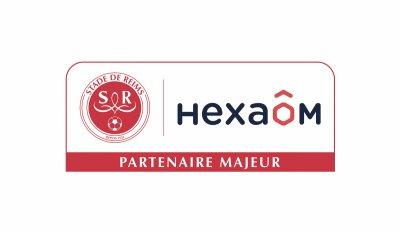 2019 MAISON FRANCE CONFORT : SPONSOR pour 3 ANS, le 24/04/2019
