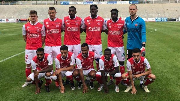 Articles De Stade De Reims Paolo92 Tagges Stade De Reims Page