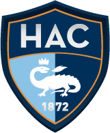 Havre Athletic Club 1872