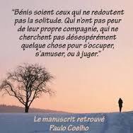 Paulo Coelho 💵💶💰💸💱💳💉