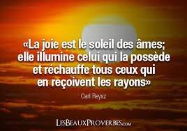 Carl reysz 🌞