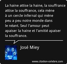 José miey 👫👬💑👪