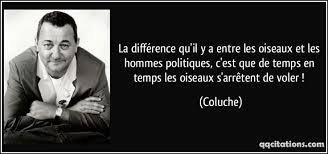 Coluche 🌹🌹🌹🌹🐦🐣🐥🐤