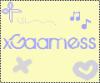 xGaamess