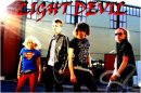 Photo de LightDevil-WEB