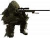 the-sniper-of-M-W-2-du02