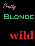 Photo de Pretty-Blonde-wild