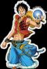 Luffy326