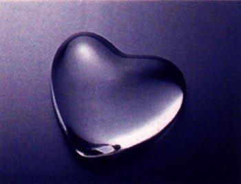 Sa mouille les joues, sa sèche le coeur ♥♥