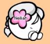 Neiliah-bbl