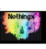 Nothingx
