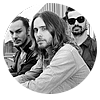 Photo de xThirtySecondsToMars