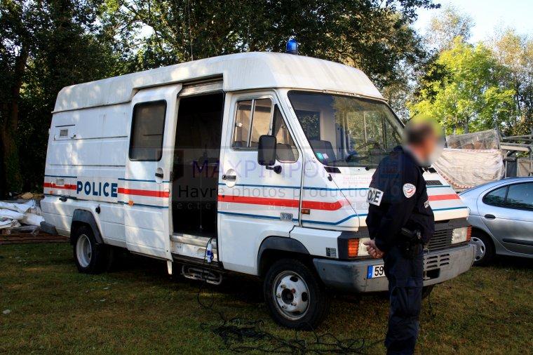 pcm police nationale lille 59 j 39 ai pas choisi d