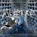 Photo de kristas-music13