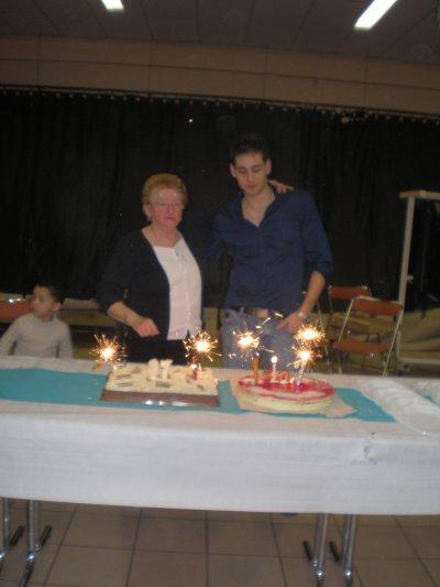 Portos-78 – « La Famille, Ya RIEN de + IMPORTANT »