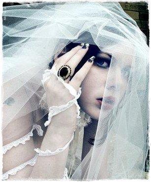 L'amour c'est comme un conte de fée <3