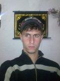 Photo de jalal907