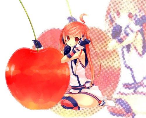 Miki ! ♥♥
