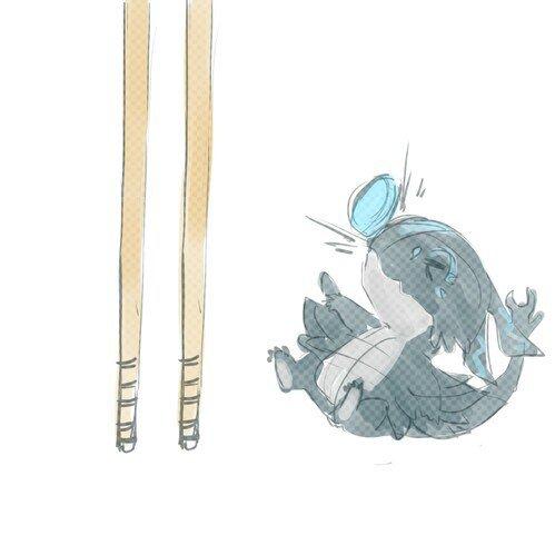 Fairy Tail ! 8D