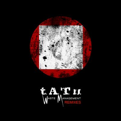 tatu ultime album