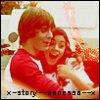 x-Story--zanessa--x