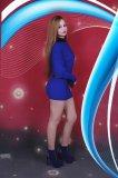 Photo de miss-maria-2010