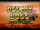 Photo de DEEJAY-BOSS-MASTERMIX