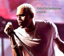 Photo de Chris-Brown-Forever-x