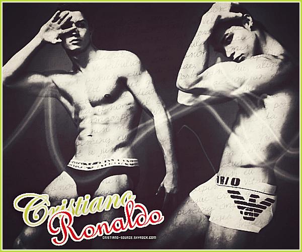[a=].  Bienvenue sur Cristiano-Source , ta nouvelle  source sur Cristiano Ronaldo ! [a=].