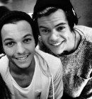 Photo de Fiction-Larry-Shipper