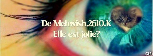 ♤♢♧ Préférence?♧♢♤