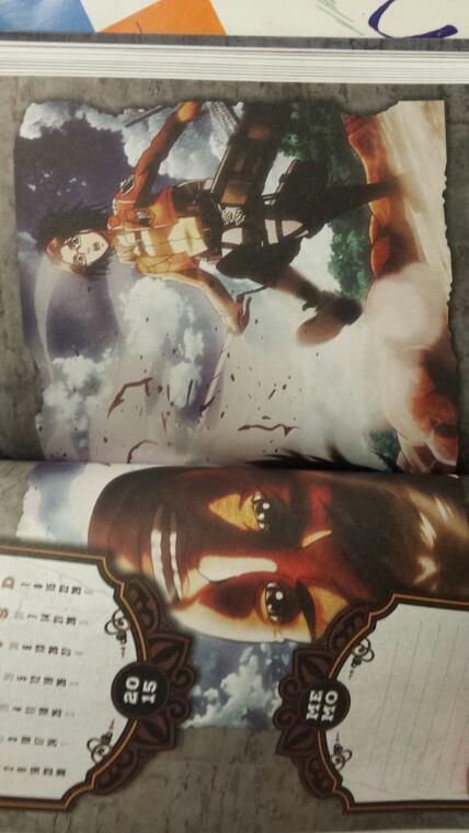 LE GRAND RETOUR DE ...MISHI..? (c'est qui lui?C'est un nouveau héros des Marvels??CONNAIS PAAS!!!)