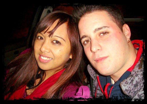 ~with Dani Castaño