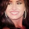Photo de Lovato--D