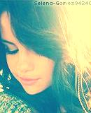 Photo de Selena-Gomez94240