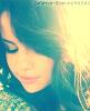 Selena-Gomez94240