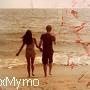 Off-Mymo