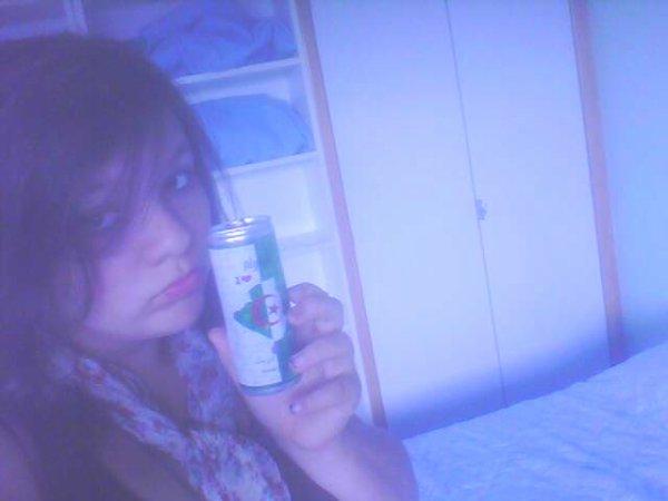 I LoVe Algeria ... <3