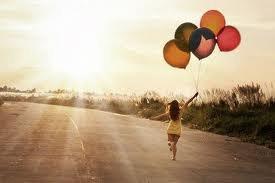 La vie est belle mais tout dépend de ce qu'on en fait.