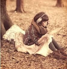 On oublie très vite les rêves mais pas assez vite les cauchemars.