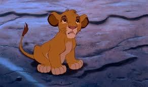 Non mais t'es malade ! Un lion, c'est pas un jouet ! Un jour ou l'autre, il va nous manger tout cru !