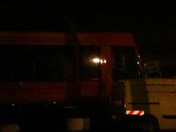Tram de Reims.